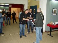 Premiere Concurs AMA 2011